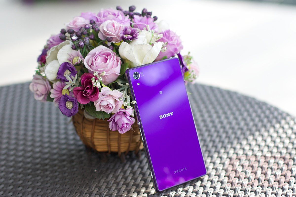 Review-Sony-Xperia-Z2-SpecPhone 009