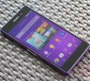 Review-Sony-Xperia-Z2-SpecPhone 011