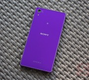 Review-Sony-Xperia-Z2-SpecPhone 013