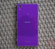 Review-Sony-Xperia-Z2-SpecPhone 014