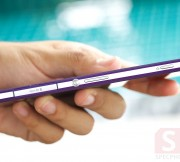 Review-Sony-Xperia-Z2-SpecPhone 018