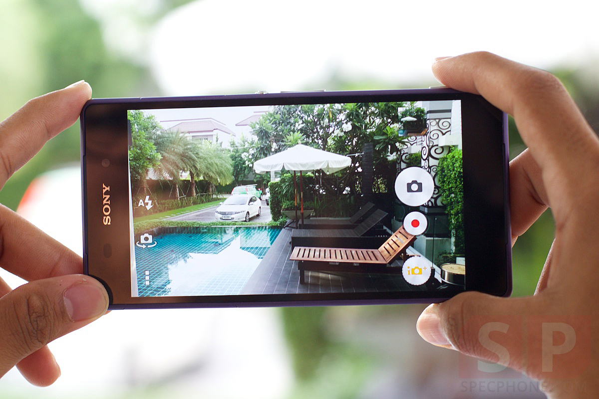 Review-Sony-Xperia-Z2-SpecPhone 023