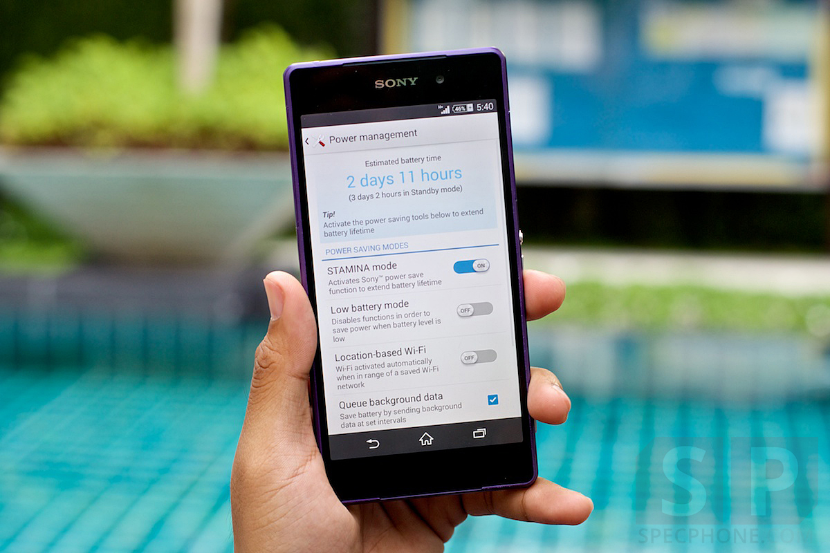 Review-Sony-Xperia-Z2-SpecPhone 038