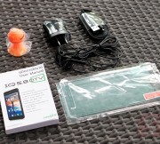 Review-i-mobile-iq-58-dtv-SpecPhone 004