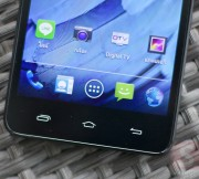 Review-i-mobile-iq-58-dtv-SpecPhone 011