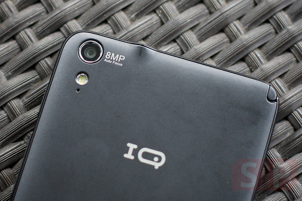 Review-i-mobile-iq-58-dtv-SpecPhone 012