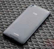 Review-i-mobile-iq-58-dtv-SpecPhone 014