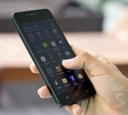 Review-i-mobile-iq-58-dtv-SpecPhone 021