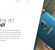 Samsung-Galaxy-S5-design-01