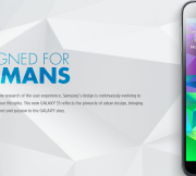Samsung-Galaxy-S5-design-03