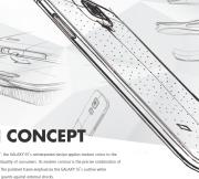 Samsung-Galaxy-S5-design-05