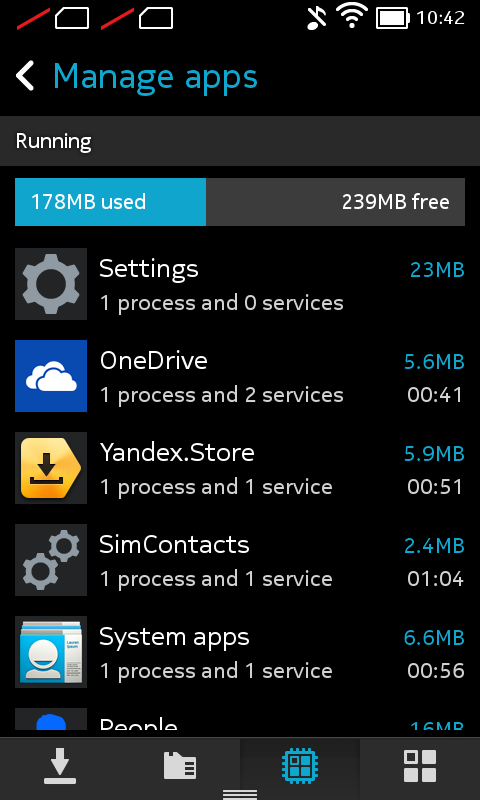 Screenshot 2014 05 19 10 42 33