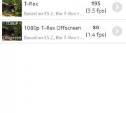 Screenshot_2014-05-19-11-00-09