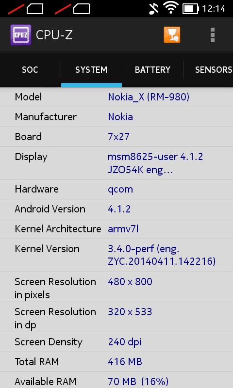 Screenshot 2014 05 19 12 14 24