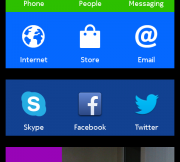 Screenshot_2014-05-19-12-15-39