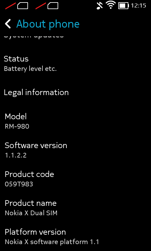 Screenshot 2014 05 19 12 15 55