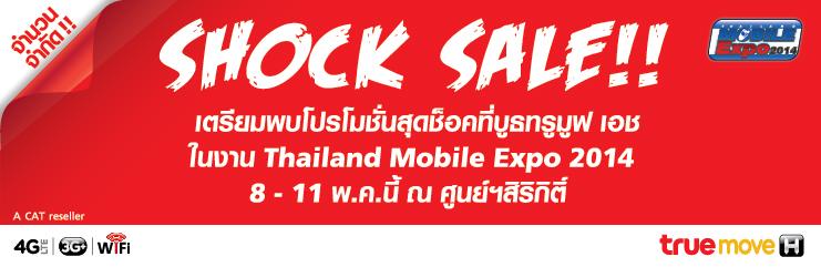 Shocksale_Online Banner AW_990 x 300 copy 2