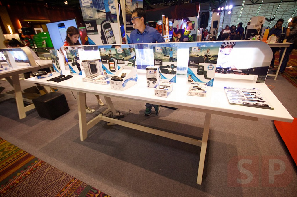 Thailand-Mobile-Expo-2014-Hi-End-SpecPhone 030