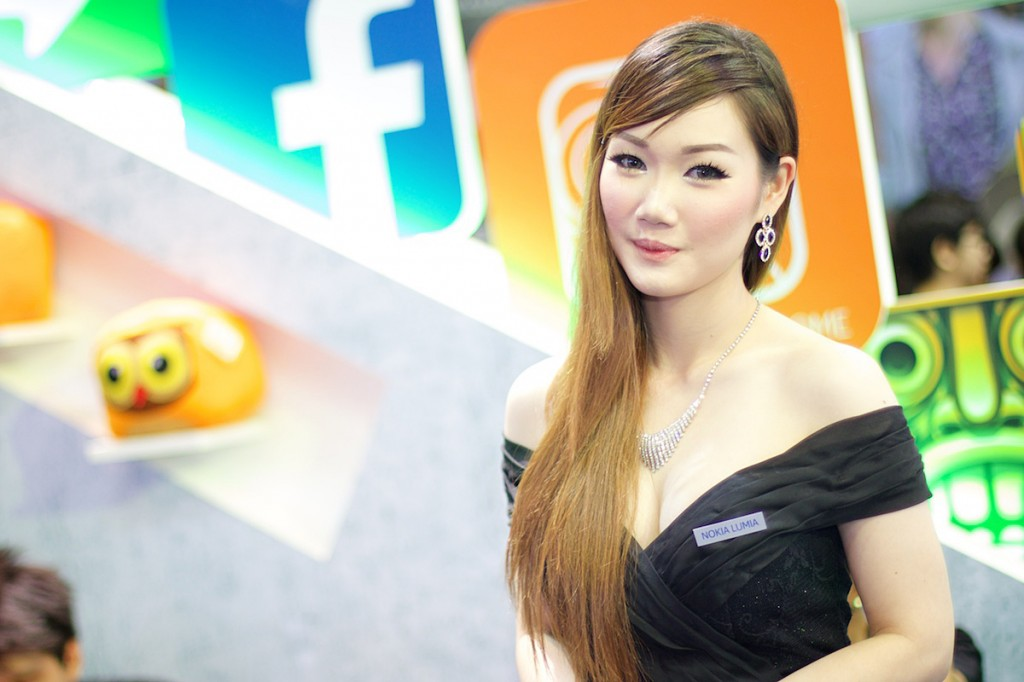 Thailand-Mobile-Expo-2014-Hi-End-SpecPhone 044