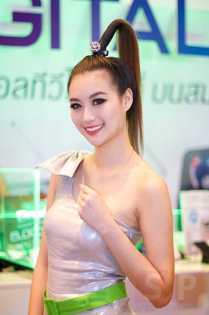 Thailand-Mobile-Expo-2014-Hi-End-SpecPhone 046