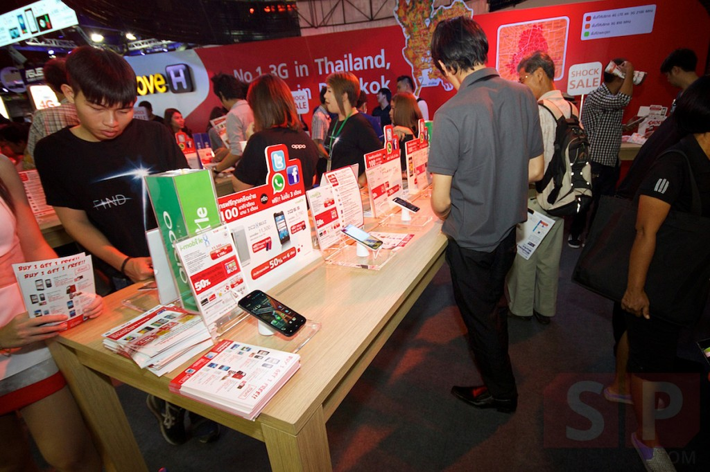 Thailand-Mobile-Expo-2014-Hi-End-SpecPhone 054