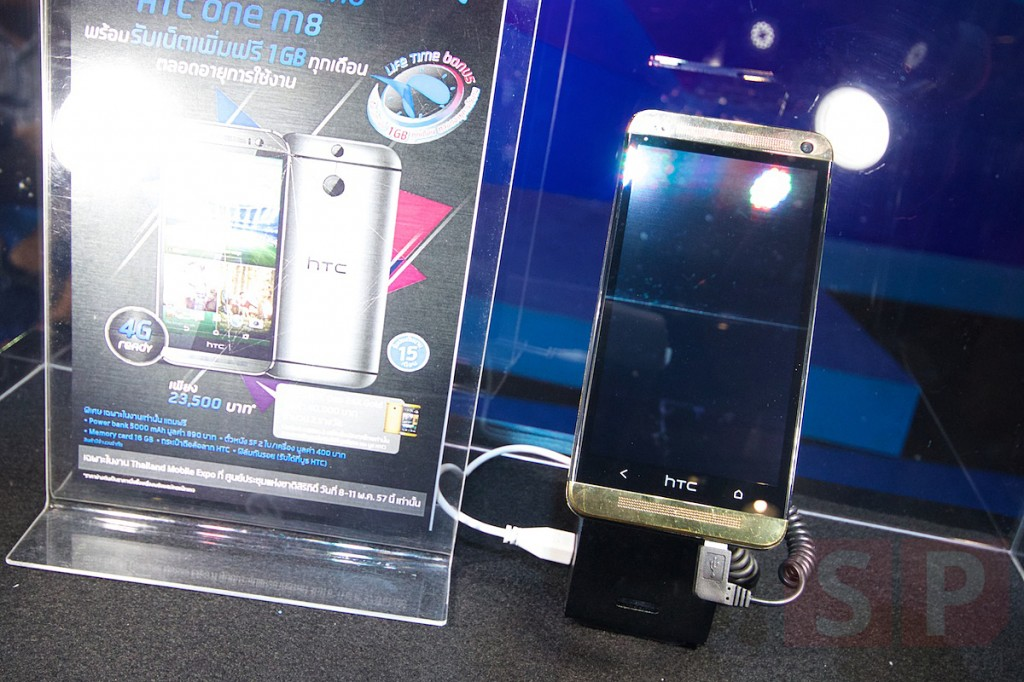 Thailand-Mobile-Expo-2014-Hi-End-SpecPhone 056