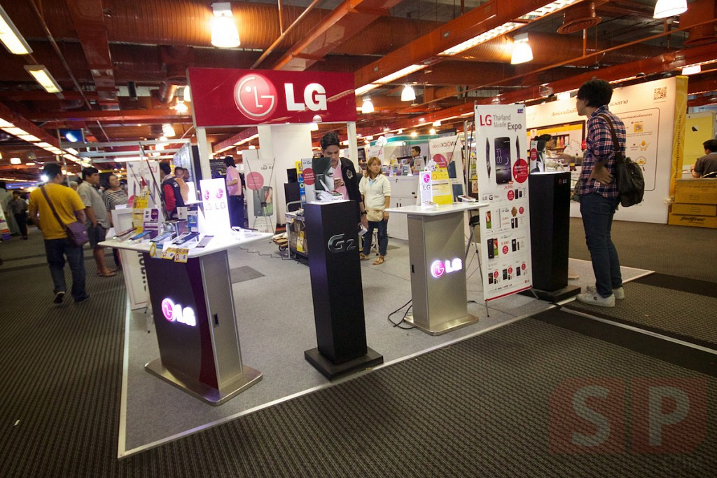 Thailand-Mobile-Expo-2014-Hi-End-SpecPhone 060
