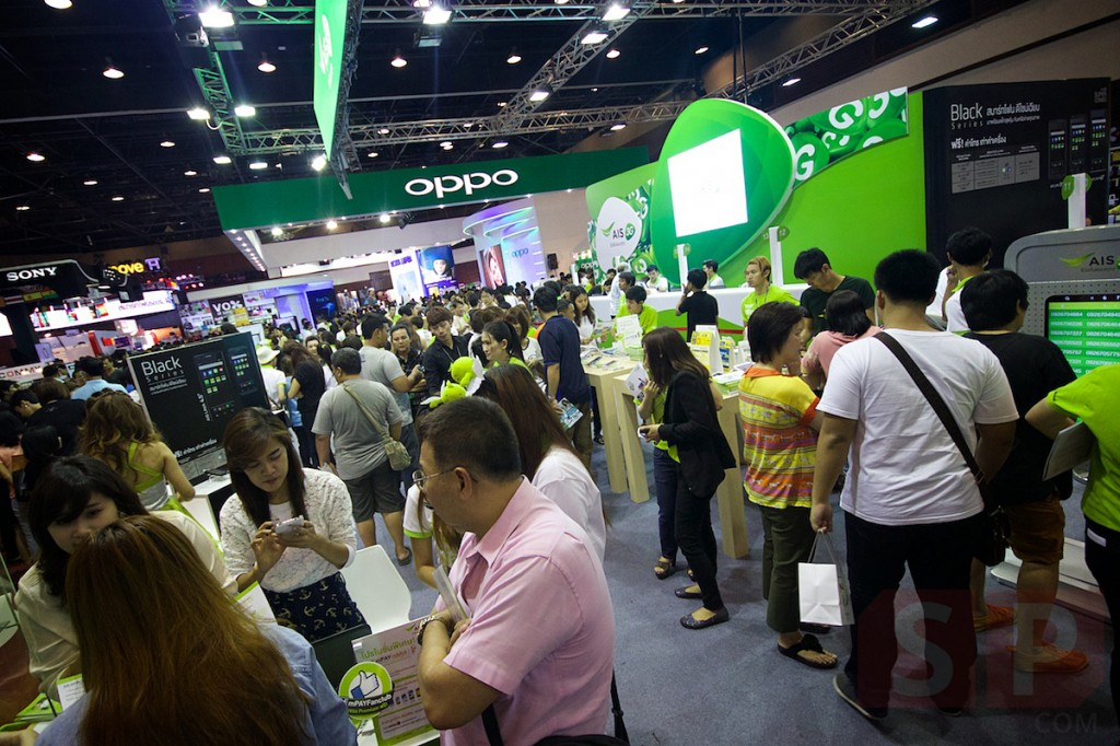 Thailand-Mobile-Expo-2014-Hi-End-SpecPhone 061