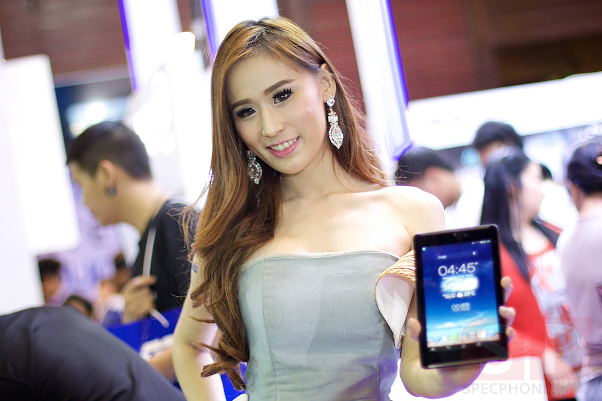 Thailand-Mobile-Expo-2014-Hi-End-SpecPhone 066