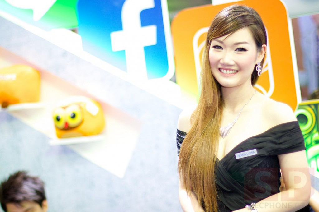 Thailand-Mobile-Expo-2014-Hi-End-SpecPhone 067