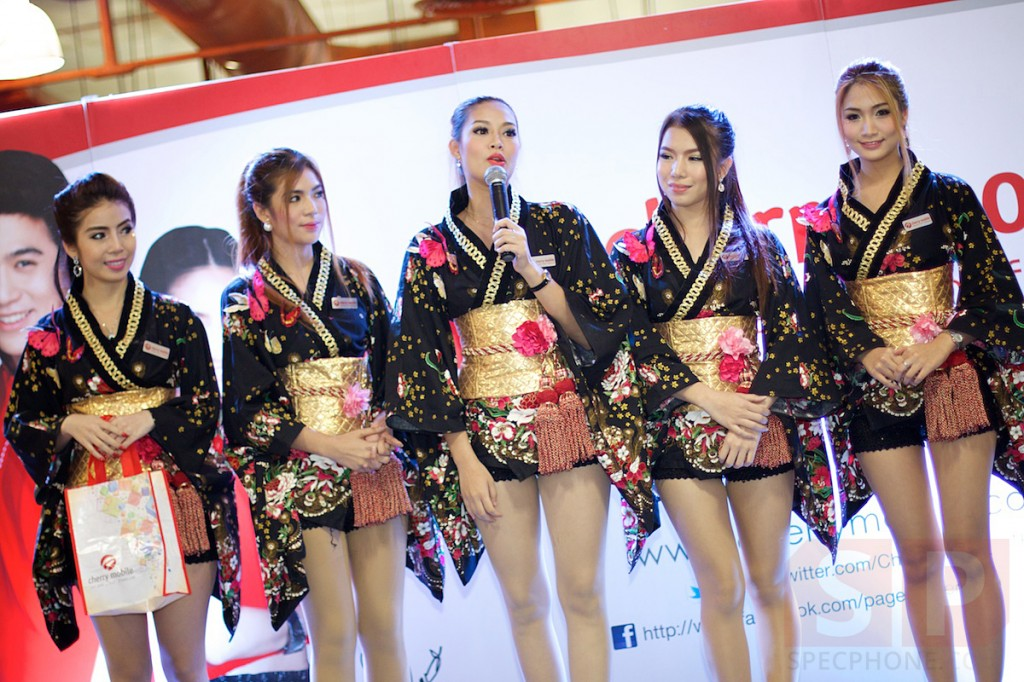 Thailand-Mobile-Expo-2014-Hi-End-SpecPhone 071