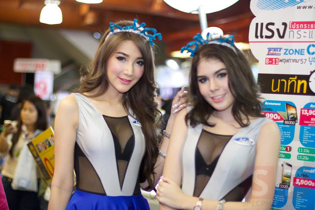 Thailand-Mobile-Expo-2014-Hi-End-SpecPhone 073
