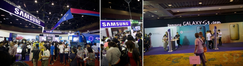 Thailand-Mobile-Expo-2014-Hi-End-SpecPhone 076-side
