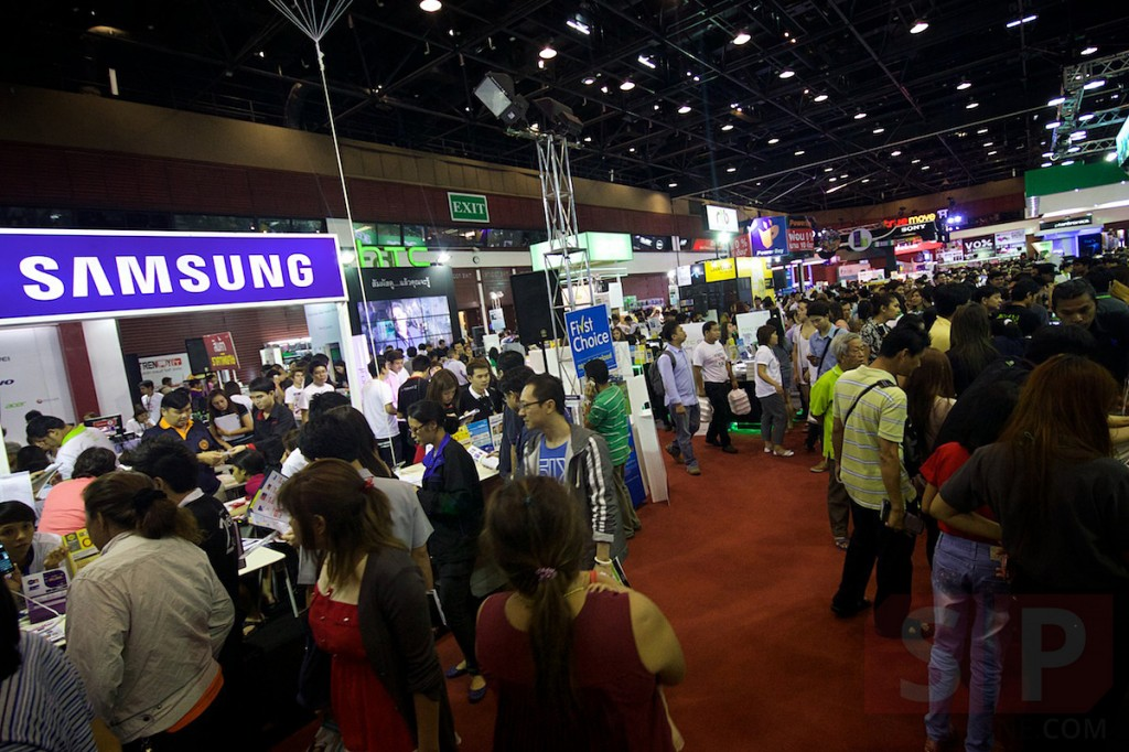 Thailand-Mobile-Expo-2014-Hi-End-SpecPhone 077