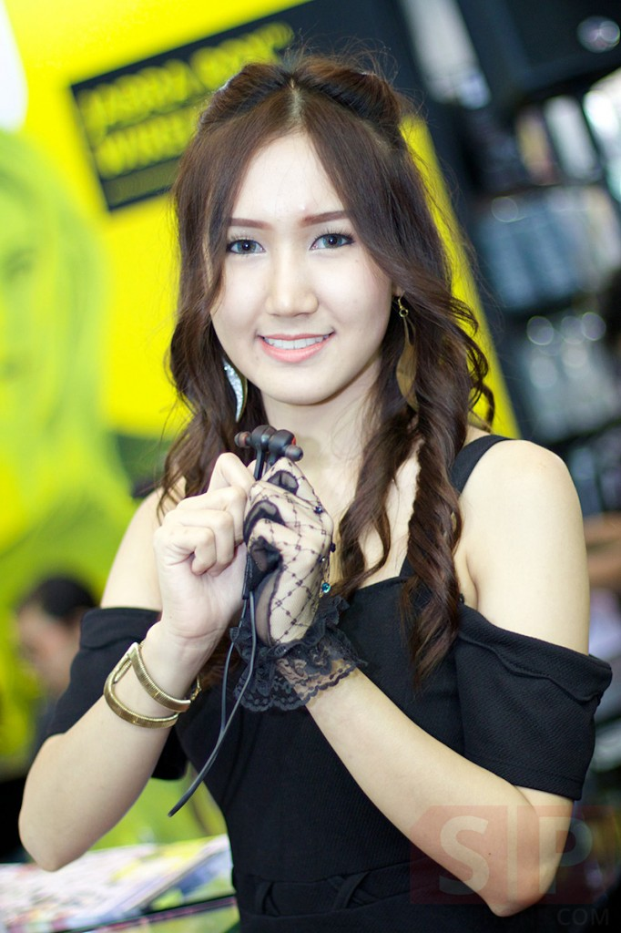 Thailand-Mobile-Expo-2014-Hi-End-SpecPhone 082