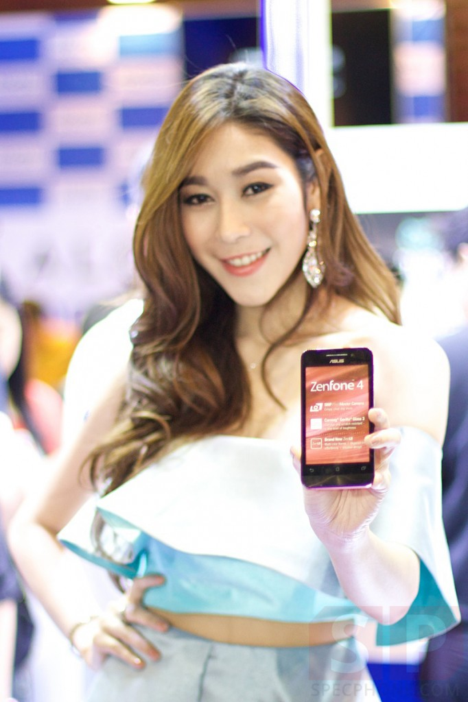 Thailand-Mobile-Expo-2014-Hi-End-SpecPhone 084