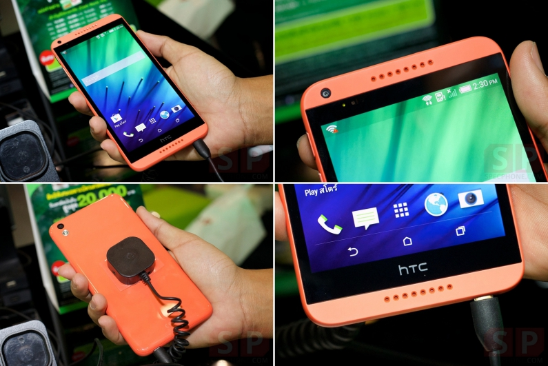 Thailand-Mobile-Expo-2014-Hi-End-SpecPhone 096-checker