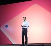 The-new-Xiaomi-MiPad (1)