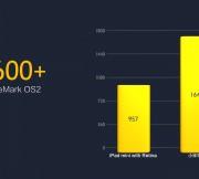 The-new-Xiaomi-MiPad (10)