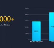 The-new-Xiaomi-MiPad (11)
