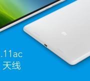 The-new-Xiaomi-MiPad (13)