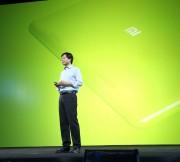 The-new-Xiaomi-MiPad (2)
