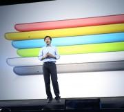 The-new-Xiaomi-MiPad (3)