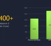 The-new-Xiaomi-MiPad (9)