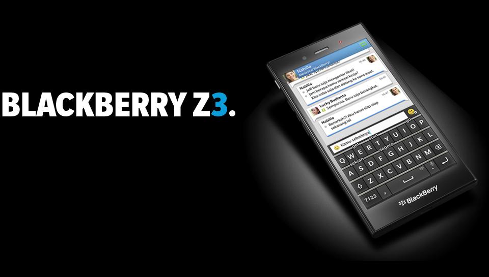 blackberry_z3
