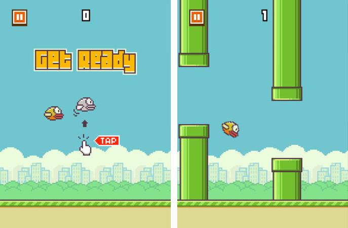 เกม Flappy Bird จะกลับมา อาจมาพร้อม Multiplayer และทำให้ติดเกมน้อยลง