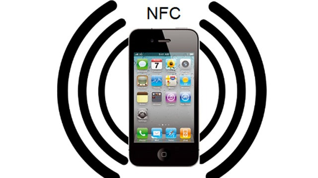 iPhone-5-NFC2