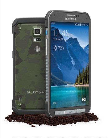 img-Samsung-Galaxy-S5-Active-Design