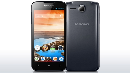 lenovo-smartphone-a680-front-back-2