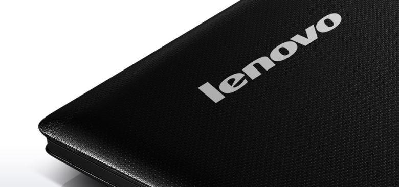 เตรียมพบกับ Windows Phone จาก Lenovo ได้ปลายปีนี้มาพร้อมกับ Smart Watch ด้วย
